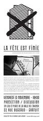 PDF Document afficheproj