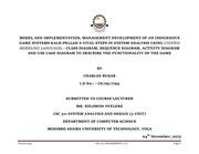 PDF Document charles bukar game uml model assignment