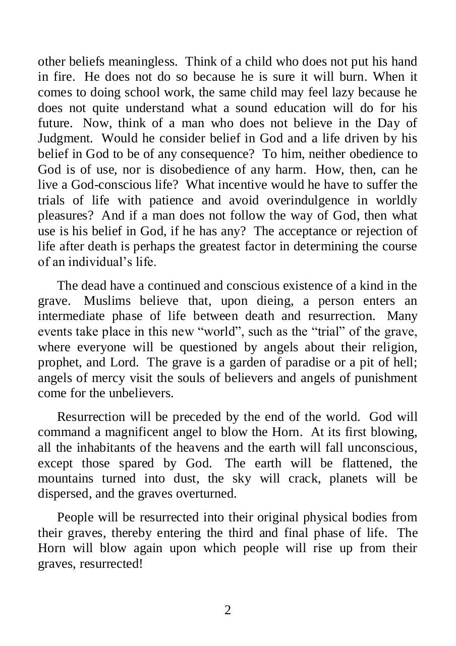 en_Death question.pdf - page 2/14