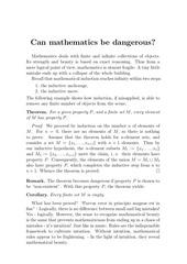 PDF Document ind1