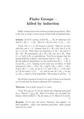PDF Document ind2