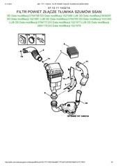 PDF Document 206 t1f 1 14g21a