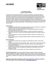 PDF Document 211 innovation fellow