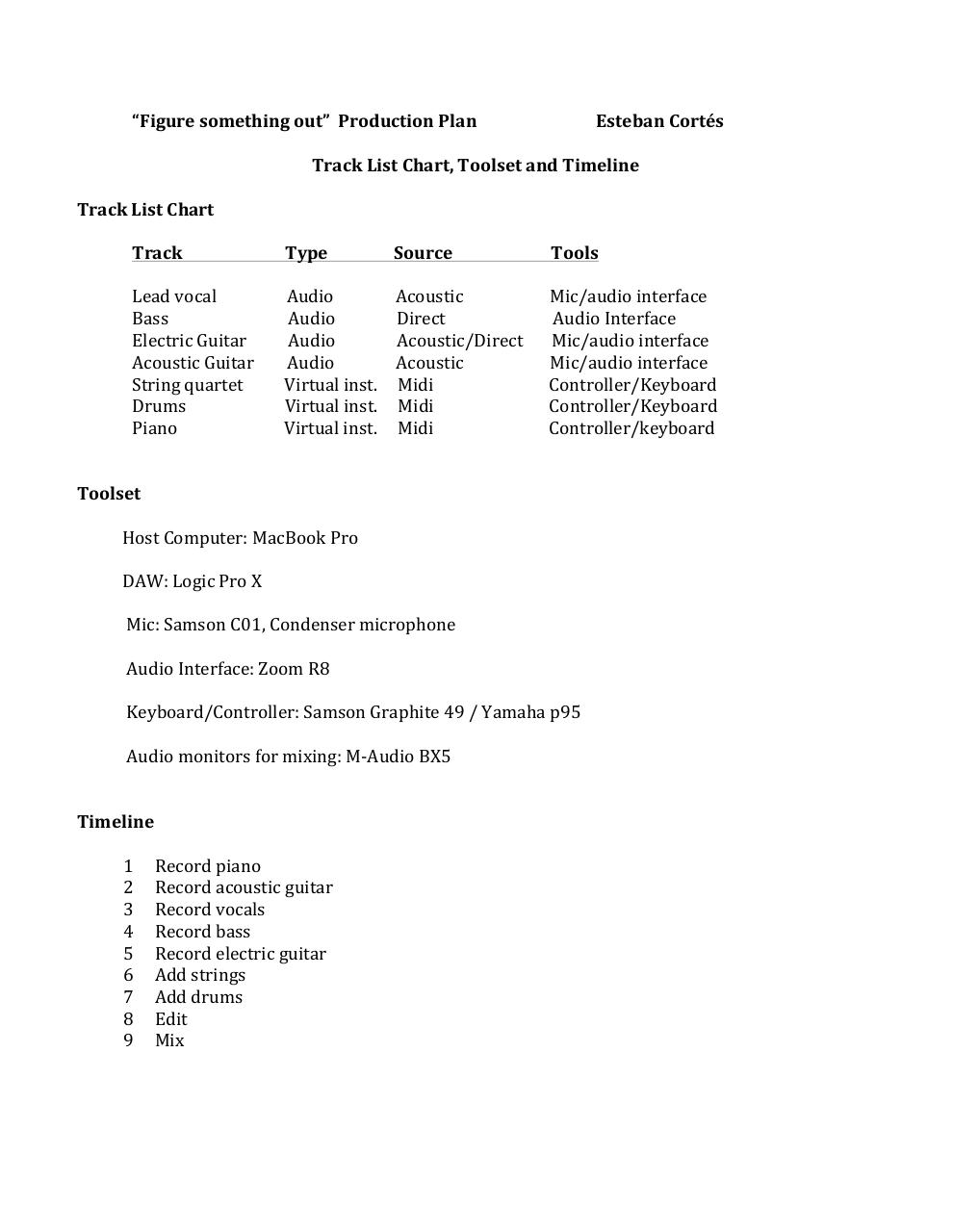 Document preview Production Plan.pdf - page 1/1