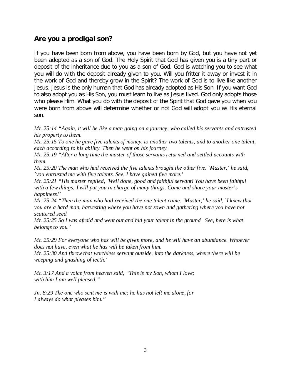 THE KINGDOM OF GOD IS NEAR.pdf - page 3/4
