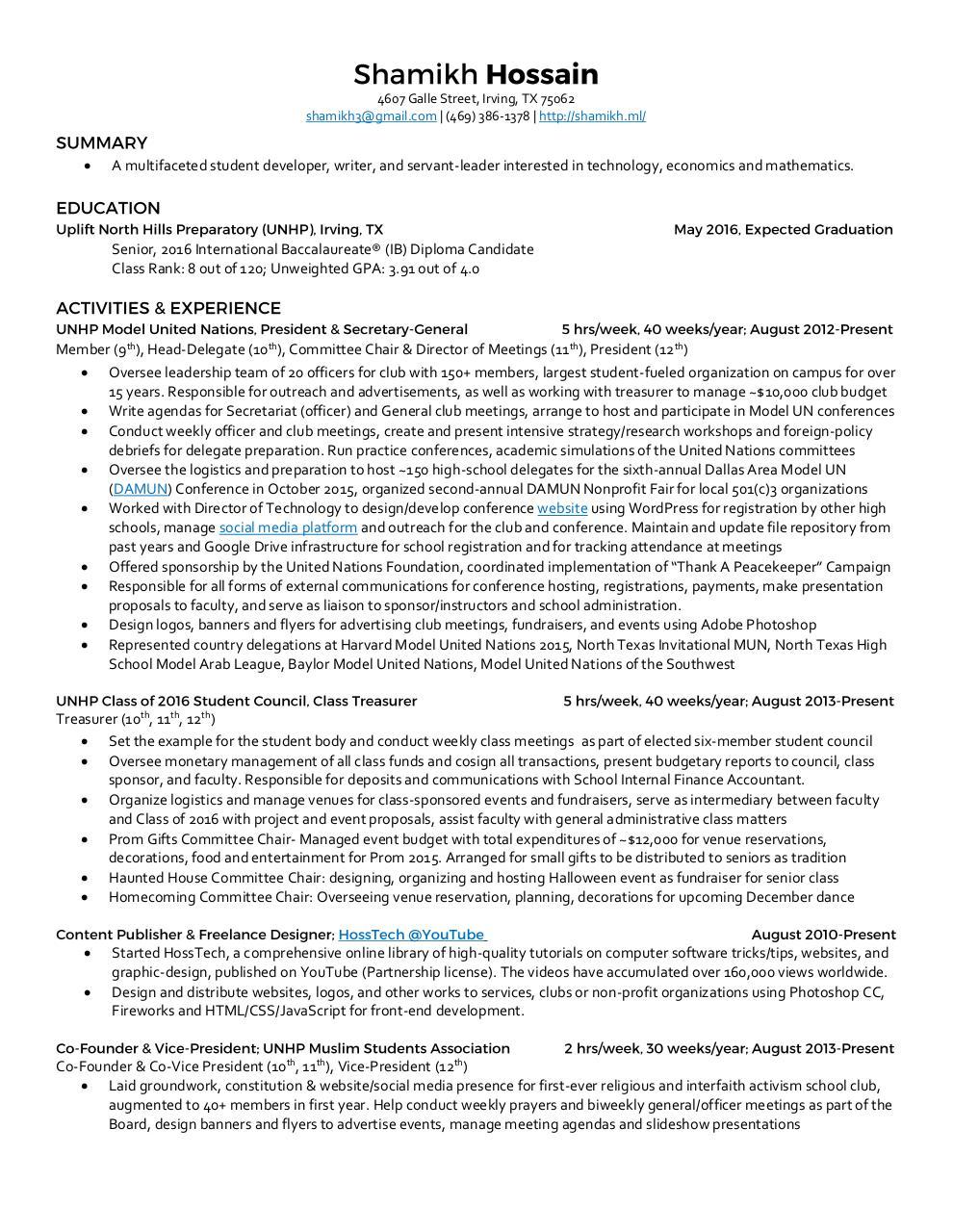 sales retail resume ideas cashier resume duties be