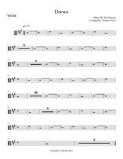 full score 003 viola