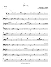 full score 004 cello