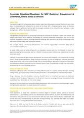 PDF Document t1 t2 developer cec final sap template