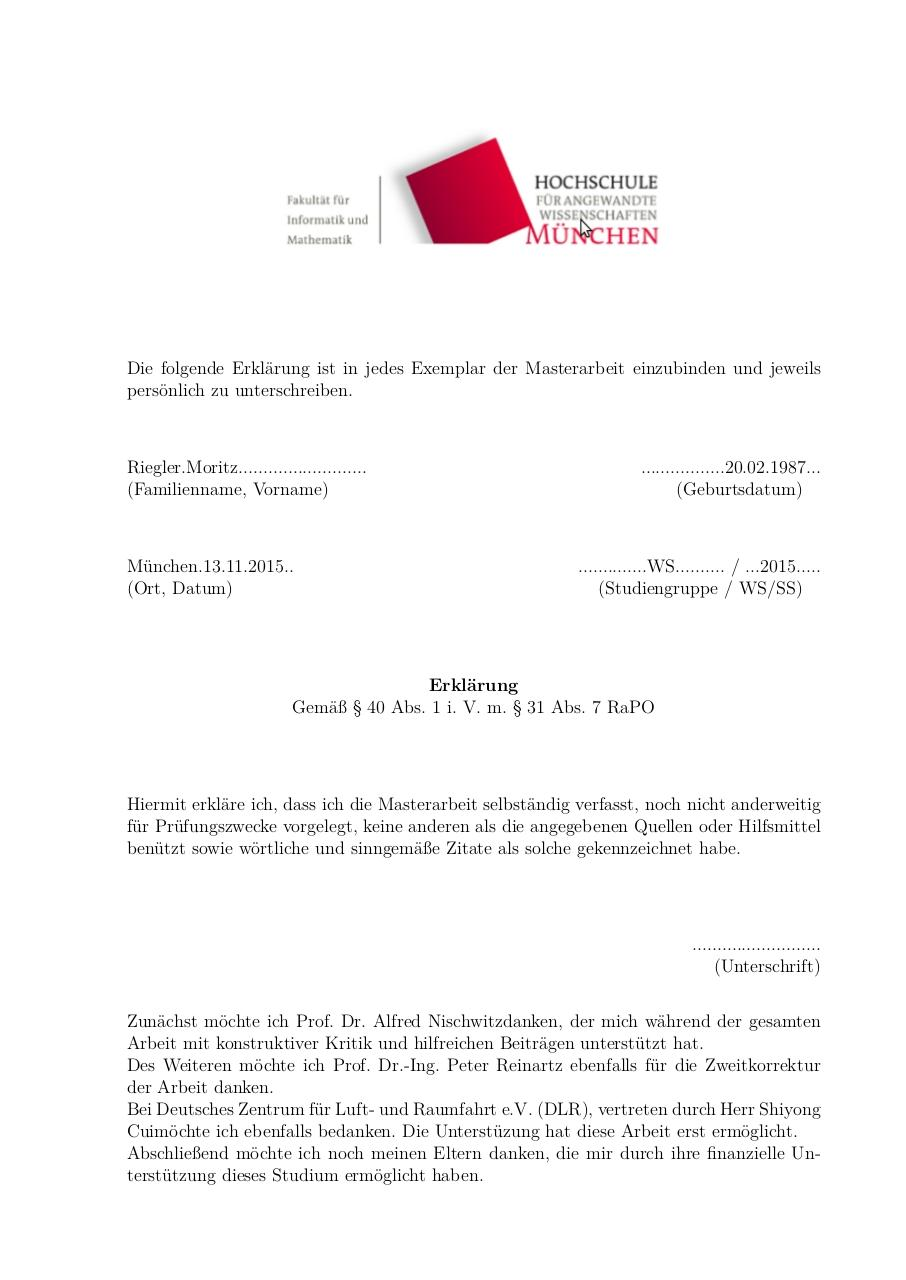 master thesis moritz first version.pdf - page 2/56