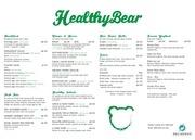 healthybearmenuboard1a