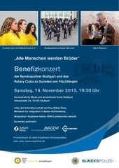 PDF Document plakat benefizkonzert 14 11 2015