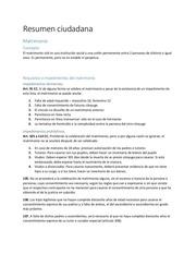 PDF Document resumen ciudadana 2