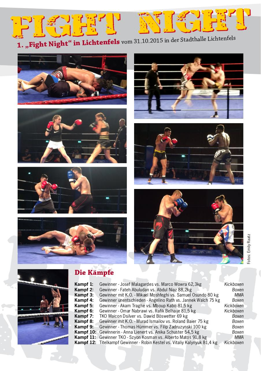 Document preview FightNight_A5h_Ansicht.pdf - page 1/1