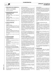 PDF Document 00181411