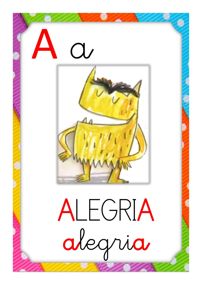 Preview of PDF document abecedari-classe-pal-i-lligada.pdf