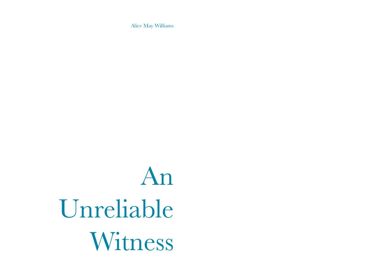 An_Unreliable_Witness_Read_5555cefb22b52-2.pdf - page 1/14