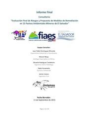 PDF Document evaluacion final de riesgos y propuesta