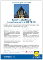 jc sap re fx 002