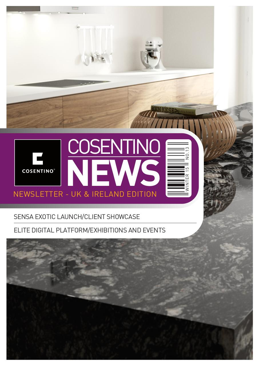Document preview Cosentino 8pg Winternewsletter 17 v6.pdf - page 1/5