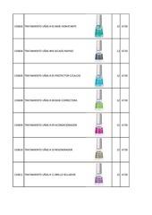 enviando catalogo y precios valmy 16 11 jtd