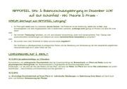PDF Document hippofeel lehrgang dez2015