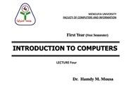 PDF Document lecture4 intro