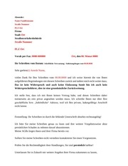 PDF Document strassenverkehrsamt