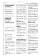 PDF Document 003535