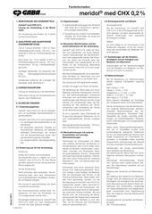 PDF Document 010365