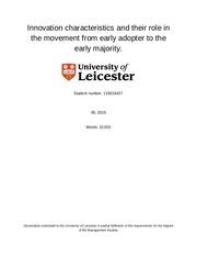 119016427 dissertation