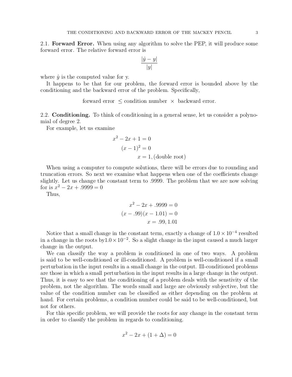conditioning-backward-error-2.pdf - page 3/27