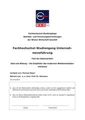 PDF Document dameyerthomasfinal