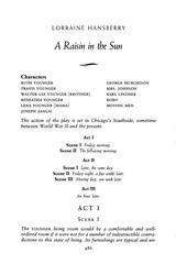 PDF Document ela11araisininthesun