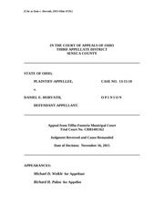 PDF Document state v horvath 2015 ohio 4729