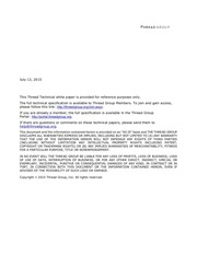 thread commissioning white paper v2 public 1