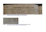 1880 friedrich th rmer