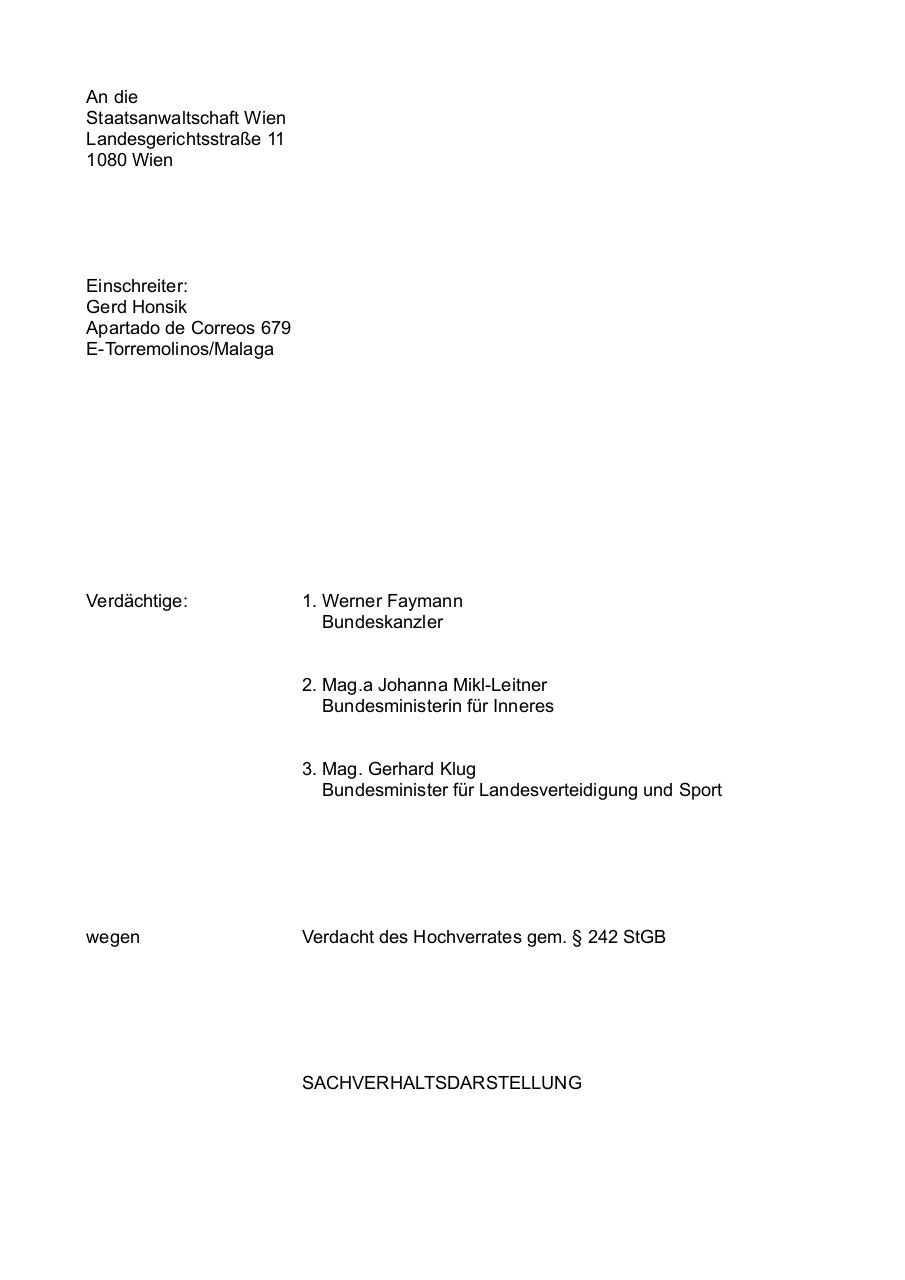 Document preview tmp_11561-HOCHVERRAT1774964100.pdf - page 1/5