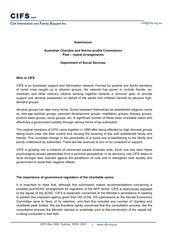 PDF Document um cifs
