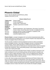 PDF Document untitled 1