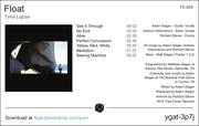 PDF Document 003 time lapse cassette