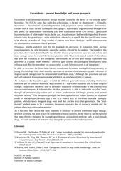PDF Document fucosidosis dr beck presentation