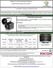 PDF Document balaji microtechnologies c arm