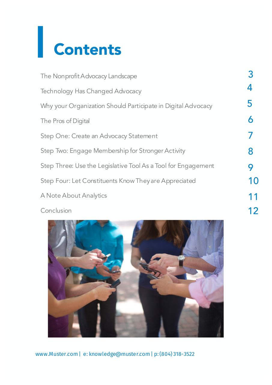 The Nonprofit handbook for digital advocacy (1).pdf - page 2/12