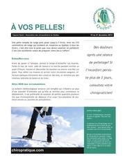 PDF Document pelletage 2015