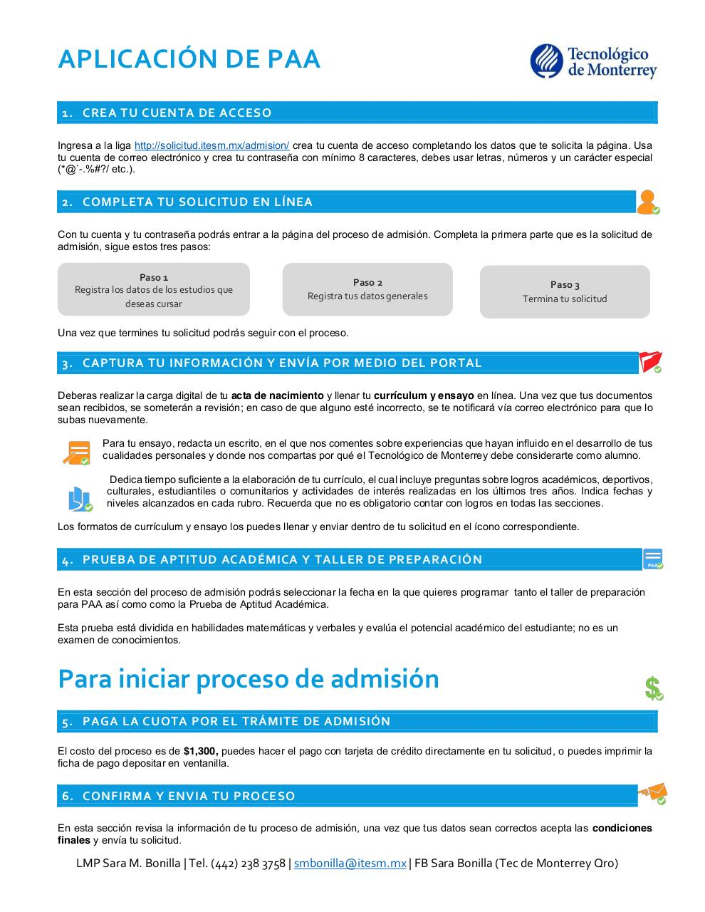 Document preview Proceso de admisión 2016 Sunhills copia.pdf - page 1/2