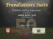 trendsetters super bowl sponsorship deck 2016