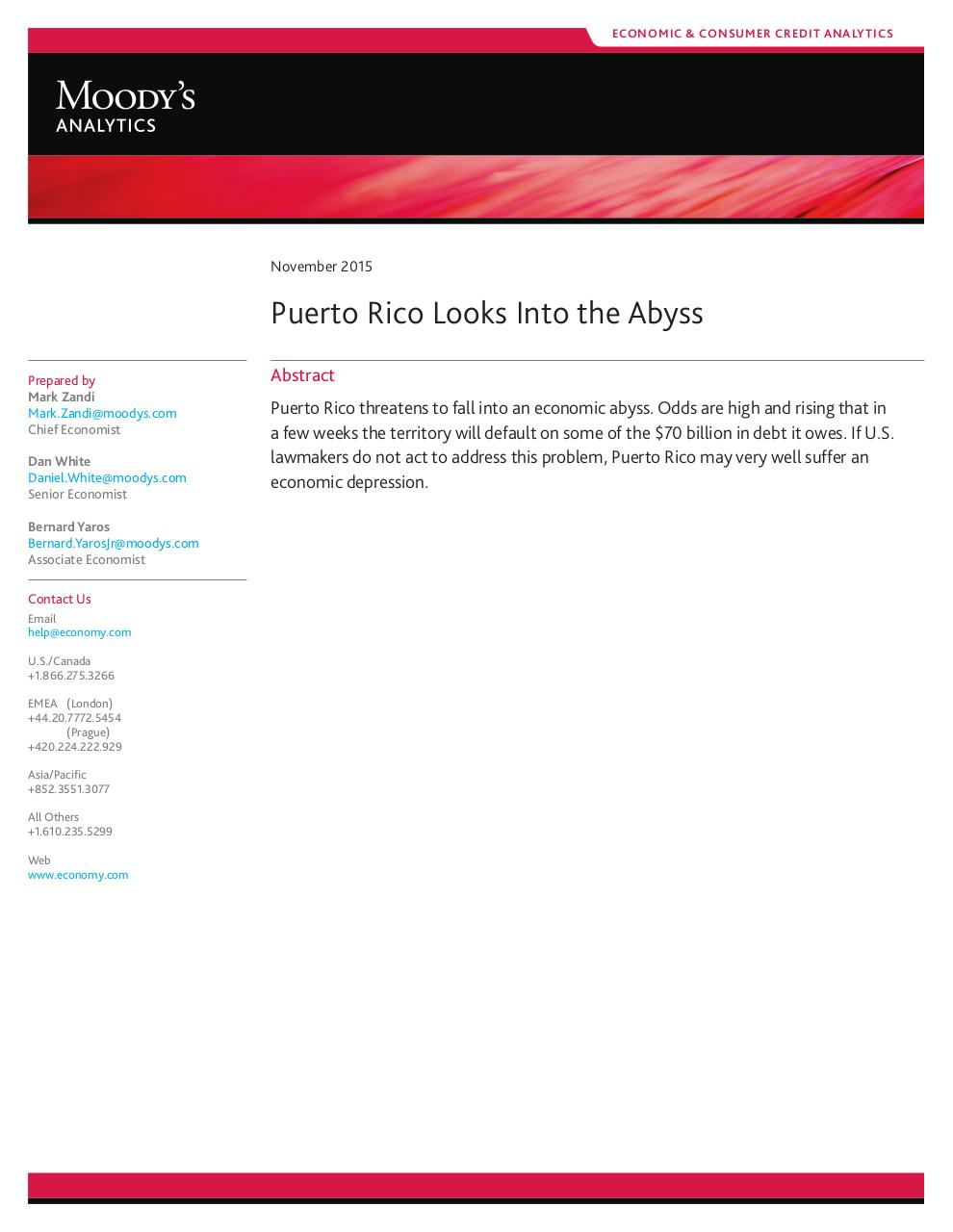 2015-11-11-Puerto-Rico-Looks-Into-the-Abyss.pdf - page 1/11