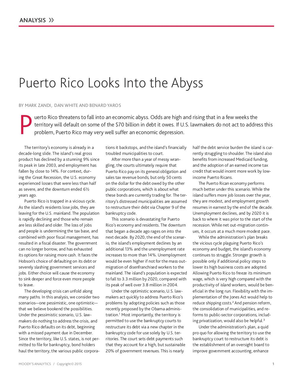 2015-11-11-Puerto-Rico-Looks-Into-the-Abyss.pdf - page 2/11