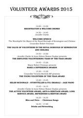 agenda nov 2015 final